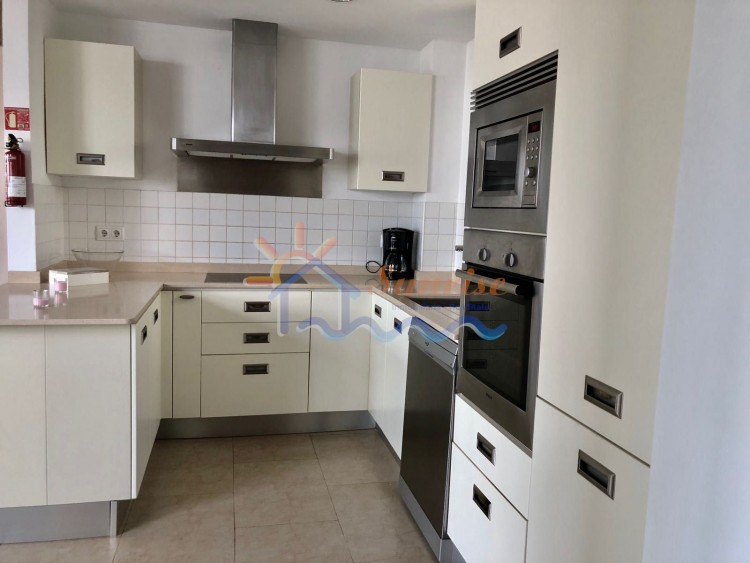 2 Bed  Villa/House for Sale, SAN BARTOLOME DE TIRAJANA, Las Palmas, Gran Canaria - MA-C-430 10