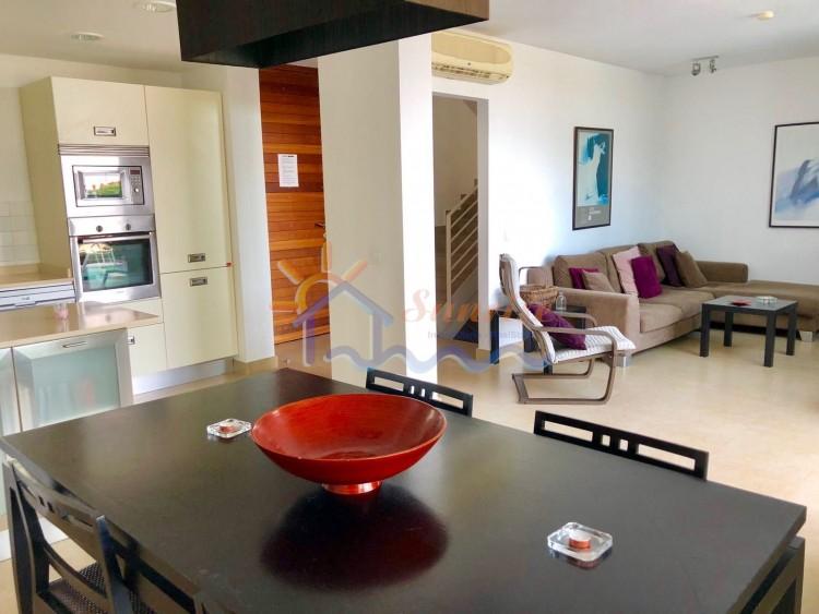 2 Bed  Villa/House for Sale, SAN BARTOLOME DE TIRAJANA, Las Palmas, Gran Canaria - MA-C-430 11
