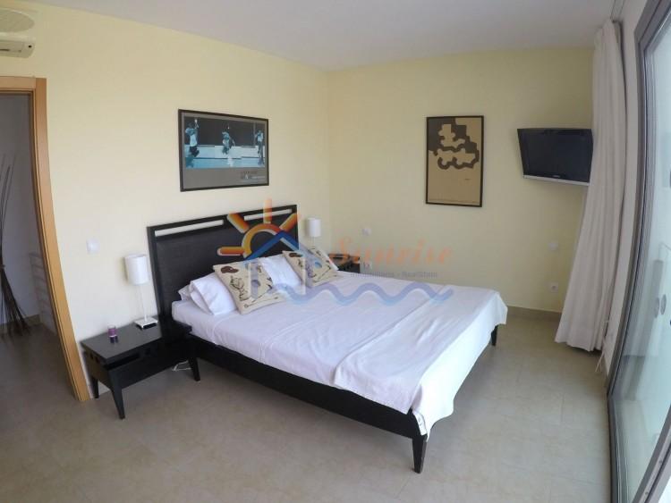 2 Bed  Villa/House for Sale, SAN BARTOLOME DE TIRAJANA, Las Palmas, Gran Canaria - MA-C-430 12