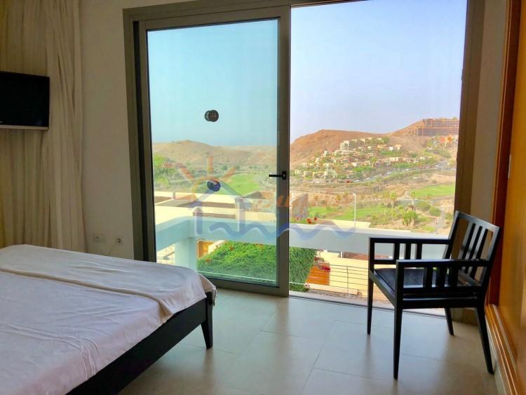 2 Bed  Villa/House for Sale, SAN BARTOLOME DE TIRAJANA, Las Palmas, Gran Canaria - MA-C-430 13