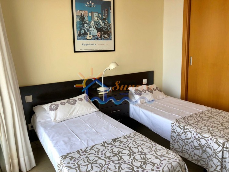 2 Bed  Villa/House for Sale, SAN BARTOLOME DE TIRAJANA, Las Palmas, Gran Canaria - MA-C-430 14