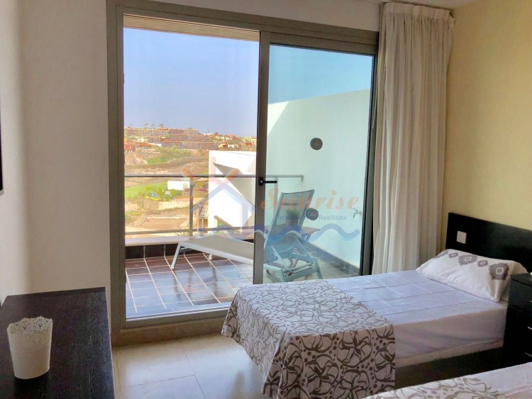 2 Bed  Villa/House for Sale, SAN BARTOLOME DE TIRAJANA, Las Palmas, Gran Canaria - MA-C-430 15