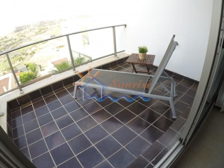 2 Bed  Villa/House for Sale, SAN BARTOLOME DE TIRAJANA, Las Palmas, Gran Canaria - MA-C-430 16