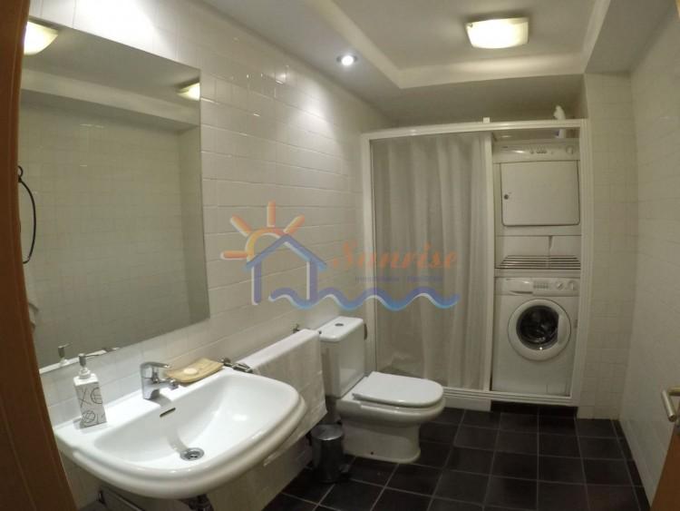 2 Bed  Villa/House for Sale, SAN BARTOLOME DE TIRAJANA, Las Palmas, Gran Canaria - MA-C-430 18