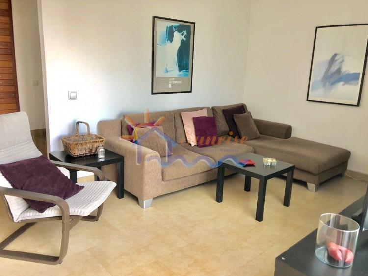 2 Bed  Villa/House for Sale, SAN BARTOLOME DE TIRAJANA, Las Palmas, Gran Canaria - MA-C-430 5