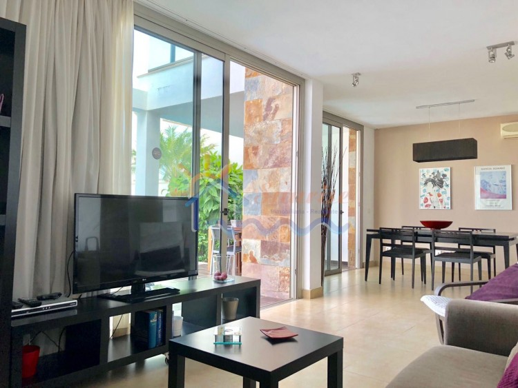 2 Bed  Villa/House for Sale, SAN BARTOLOME DE TIRAJANA, Las Palmas, Gran Canaria - MA-C-430 6