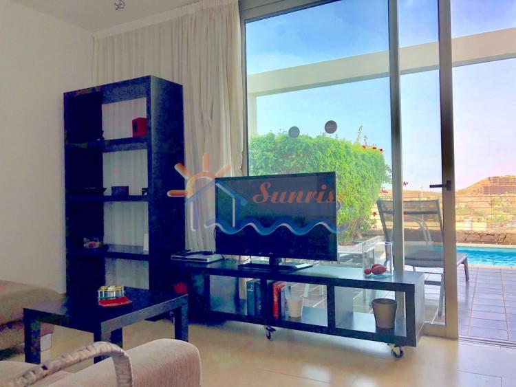 2 Bed  Villa/House for Sale, SAN BARTOLOME DE TIRAJANA, Las Palmas, Gran Canaria - MA-C-430 7