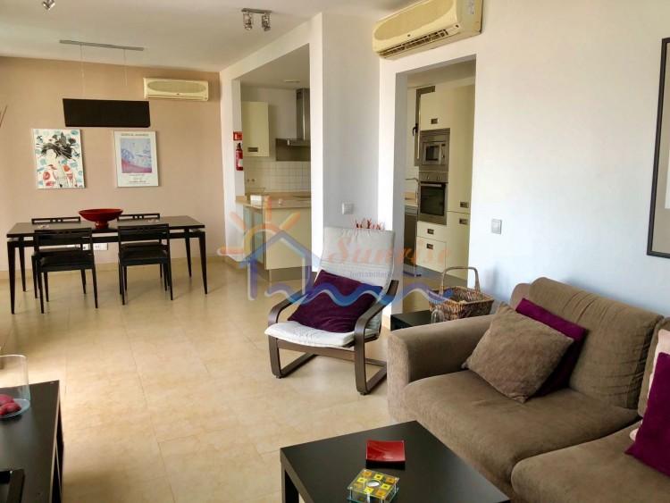 2 Bed  Villa/House for Sale, SAN BARTOLOME DE TIRAJANA, Las Palmas, Gran Canaria - MA-C-430 8