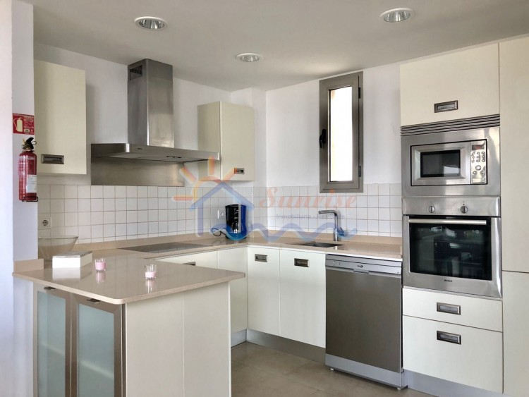 2 Bed  Villa/House for Sale, SAN BARTOLOME DE TIRAJANA, Las Palmas, Gran Canaria - MA-C-430 9