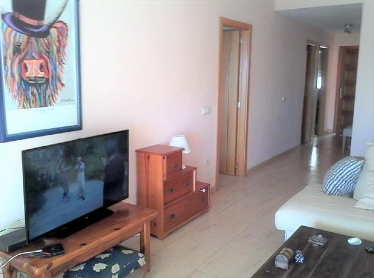 2 Bed  Flat / Apartment for Sale, Adeje, Tenerife - PG-C1842 11