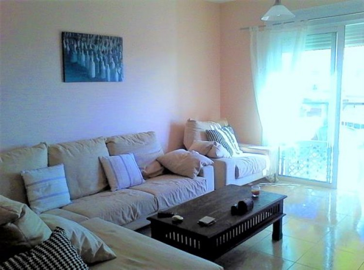 2 Bed  Flat / Apartment for Sale, Adeje, Tenerife - PG-C1842 12