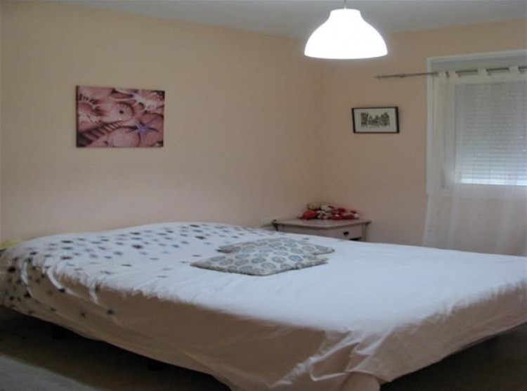 2 Bed  Flat / Apartment for Sale, Adeje, Tenerife - PG-C1842 13