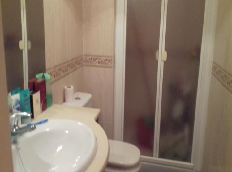 2 Bed  Flat / Apartment for Sale, Adeje, Tenerife - PG-C1842 15