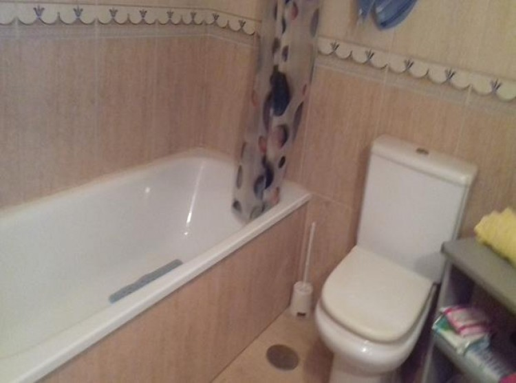 2 Bed  Flat / Apartment for Sale, Adeje, Tenerife - PG-C1842 16