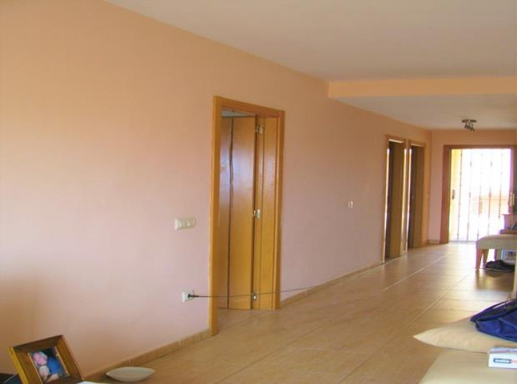 2 Bed  Flat / Apartment for Sale, Adeje, Tenerife - PG-C1842 17