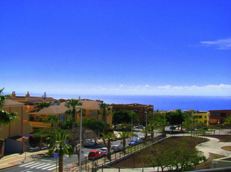 2 Bed  Flat / Apartment for Sale, Adeje, Tenerife - PG-C1842 2