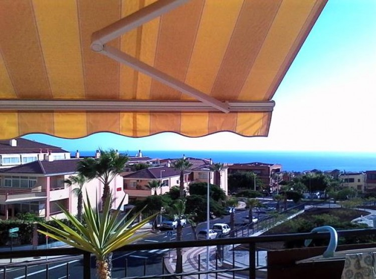 2 Bed  Flat / Apartment for Sale, Adeje, Tenerife - PG-C1842 3