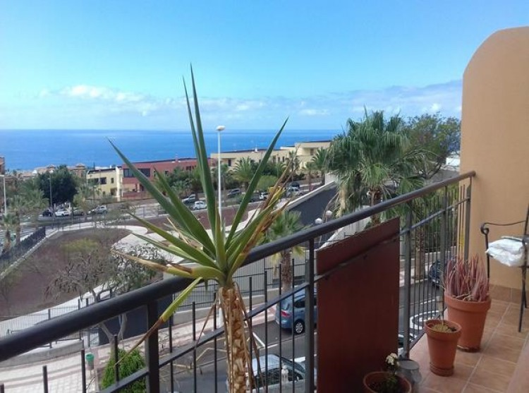2 Bed  Flat / Apartment for Sale, Adeje, Tenerife - PG-C1842 7