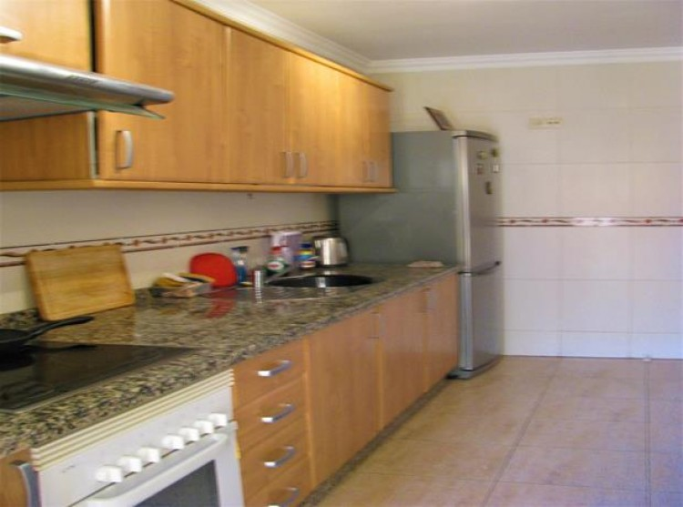 2 Bed  Flat / Apartment for Sale, Adeje, Tenerife - PG-C1842 8