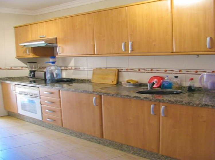 2 Bed  Flat / Apartment for Sale, Adeje, Tenerife - PG-C1842 9