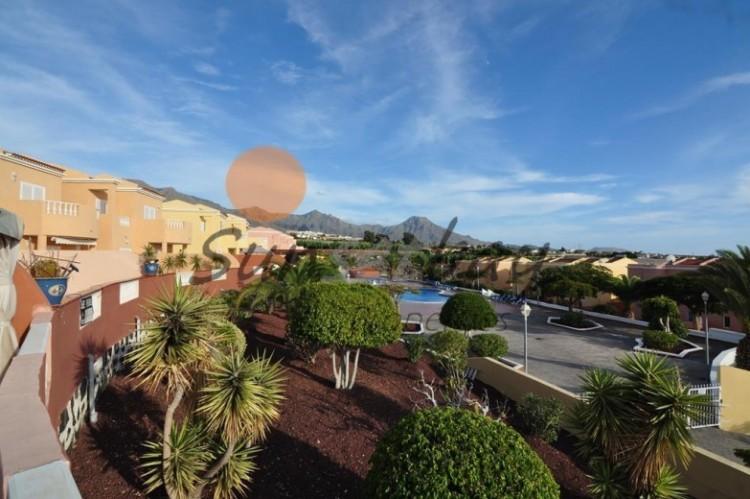 2 Bed  Villa/House for Sale, Callao Savaje, Tenerife - SB-SB-205 1