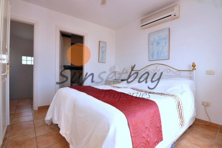 2 Bed  Villa/House for Sale, Callao Savaje, Tenerife - SB-SB-205 10