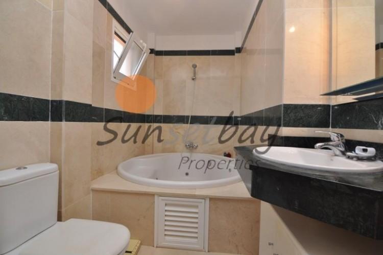 2 Bed  Villa/House for Sale, Callao Savaje, Tenerife - SB-SB-205 11