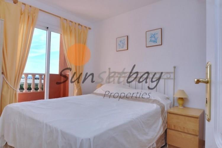 2 Bed  Villa/House for Sale, Callao Savaje, Tenerife - SB-SB-205 12