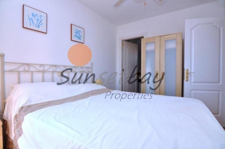 2 Bed  Villa/House for Sale, Callao Savaje, Tenerife - SB-SB-205 13