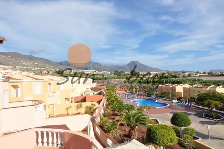 2 Bed  Villa/House for Sale, Callao Savaje, Tenerife - SB-SB-205 15