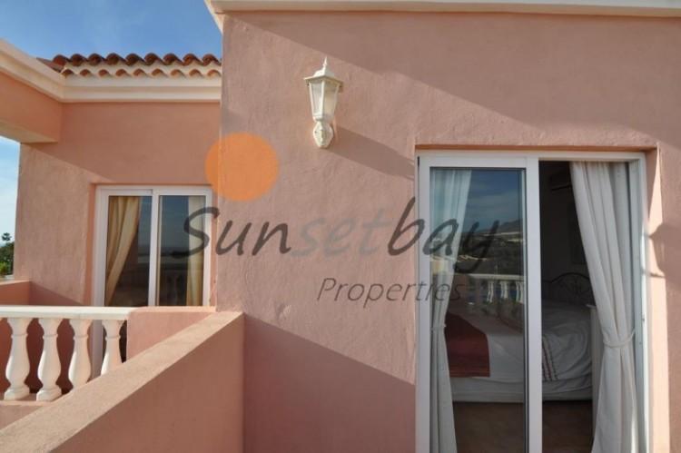2 Bed  Villa/House for Sale, Callao Savaje, Tenerife - SB-SB-205 16