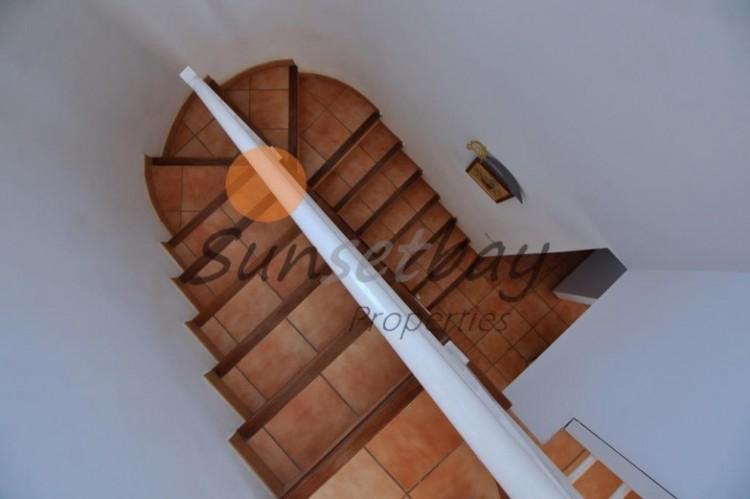2 Bed  Villa/House for Sale, Callao Savaje, Tenerife - SB-SB-205 17