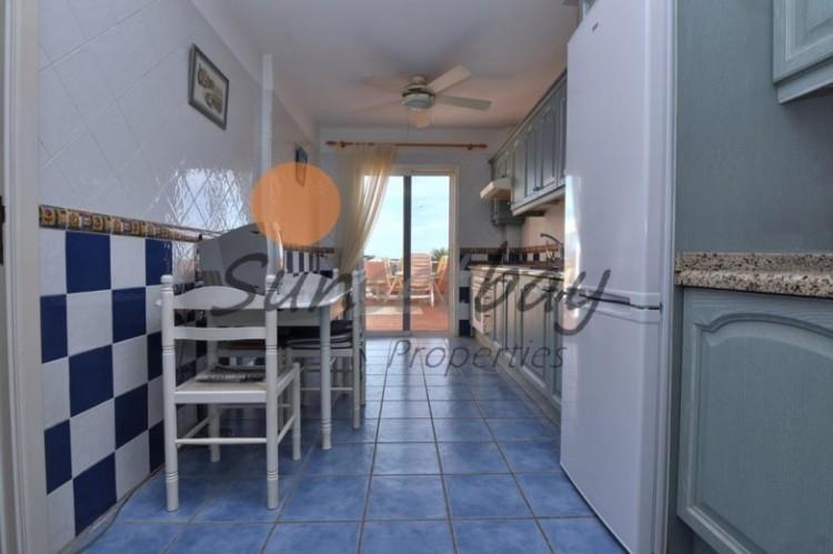 2 Bed  Villa/House for Sale, Callao Savaje, Tenerife - SB-SB-205 18