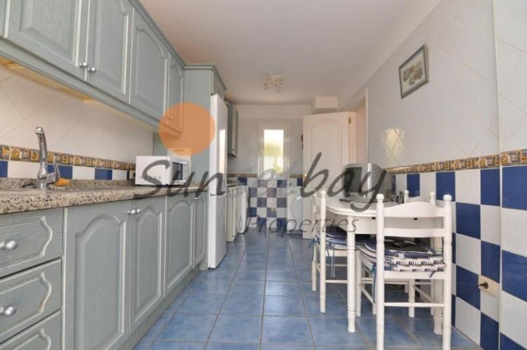 2 Bed  Villa/House for Sale, Callao Savaje, Tenerife - SB-SB-205 19