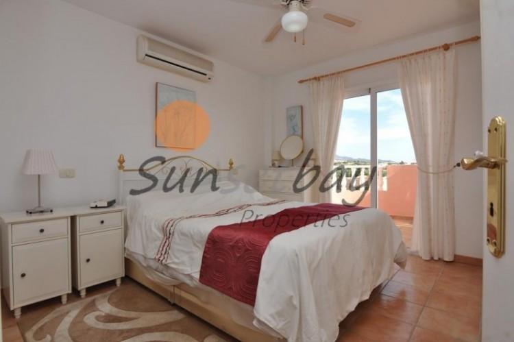 2 Bed  Villa/House for Sale, Callao Savaje, Tenerife - SB-SB-205 2