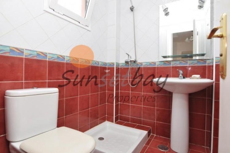2 Bed  Villa/House for Sale, Callao Savaje, Tenerife - SB-SB-205 20