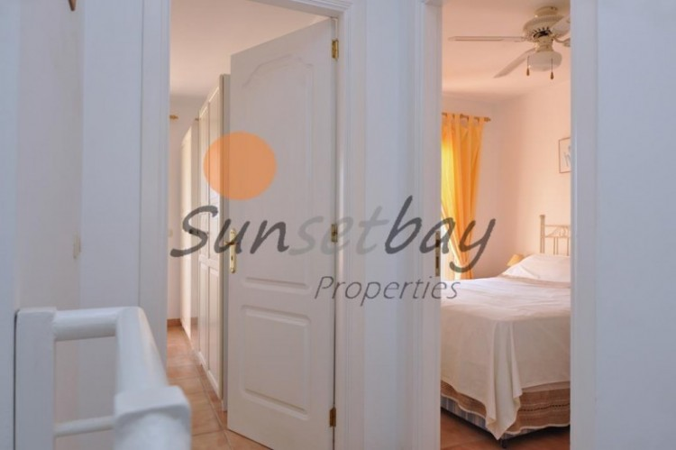 2 Bed  Villa/House for Sale, Callao Savaje, Tenerife - SB-SB-205 3