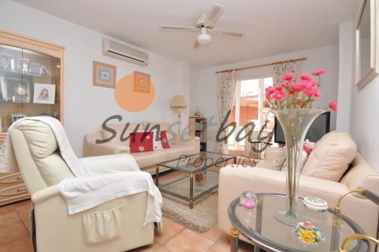 2 Bed  Villa/House for Sale, Callao Savaje, Tenerife - SB-SB-205 4