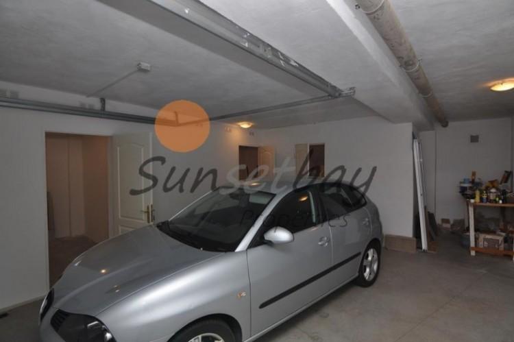 2 Bed  Villa/House for Sale, Callao Savaje, Tenerife - SB-SB-205 6