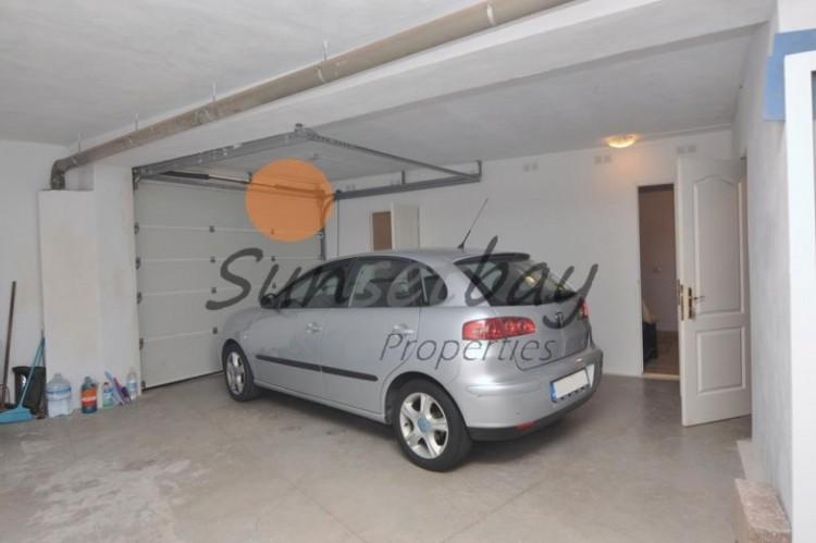 2 Bed  Villa/House for Sale, Callao Savaje, Tenerife - SB-SB-205 7