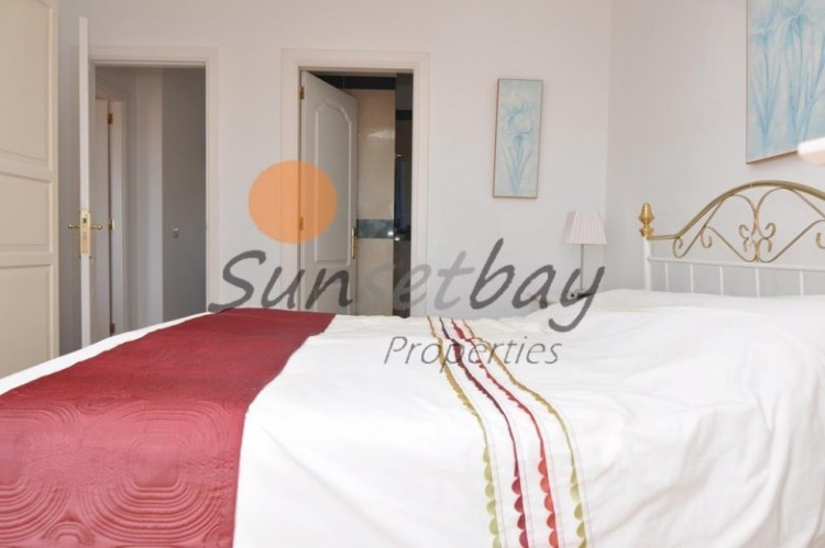2 Bed  Villa/House for Sale, Callao Savaje, Tenerife - SB-SB-205 8