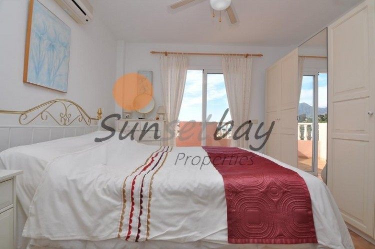 2 Bed  Villa/House for Sale, Callao Savaje, Tenerife - SB-SB-205 9