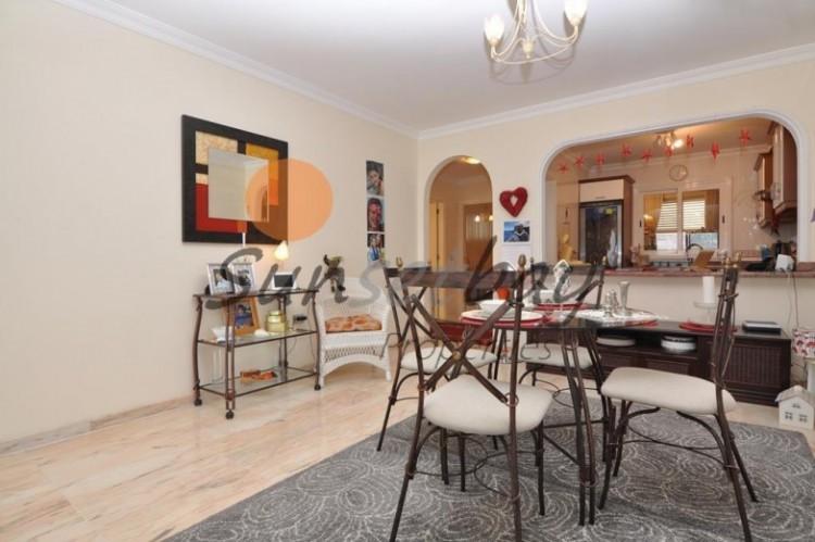 3 Bed  Flat / Apartment for Sale, Puerto de Santiago, Tenerife - SB-SB-202 12