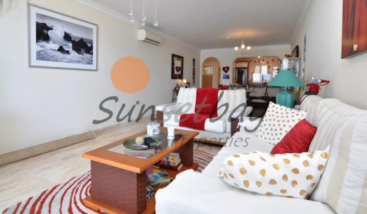 3 Bed  Flat / Apartment for Sale, Puerto de Santiago, Tenerife - SB-SB-202 13