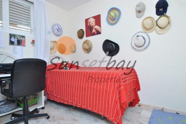 3 Bed  Flat / Apartment for Sale, Puerto de Santiago, Tenerife - SB-SB-202 14