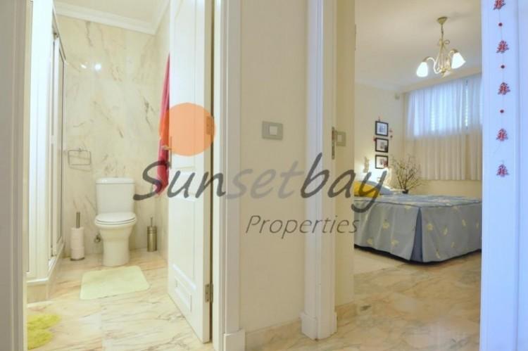 3 Bed  Flat / Apartment for Sale, Puerto de Santiago, Tenerife - SB-SB-202 15