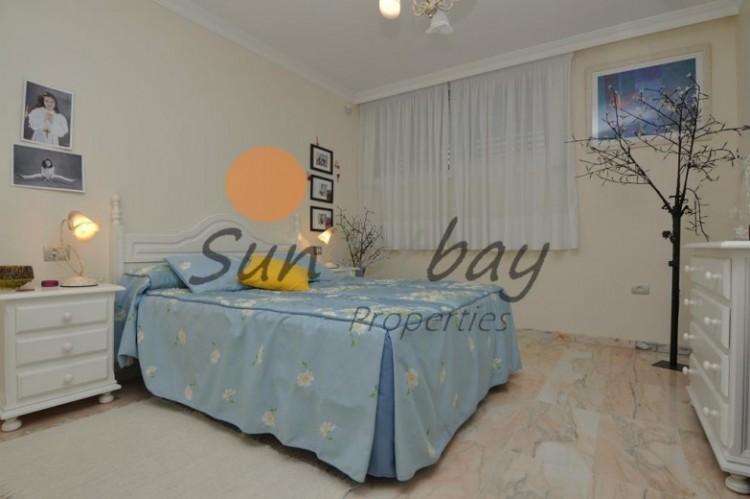 3 Bed  Flat / Apartment for Sale, Puerto de Santiago, Tenerife - SB-SB-202 17
