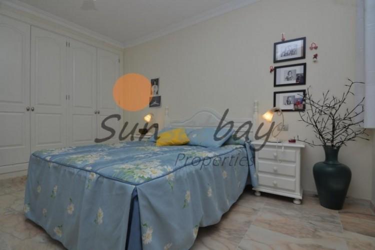 3 Bed  Flat / Apartment for Sale, Puerto de Santiago, Tenerife - SB-SB-202 18