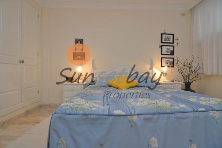 3 Bed  Flat / Apartment for Sale, Puerto de Santiago, Tenerife - SB-SB-202 19
