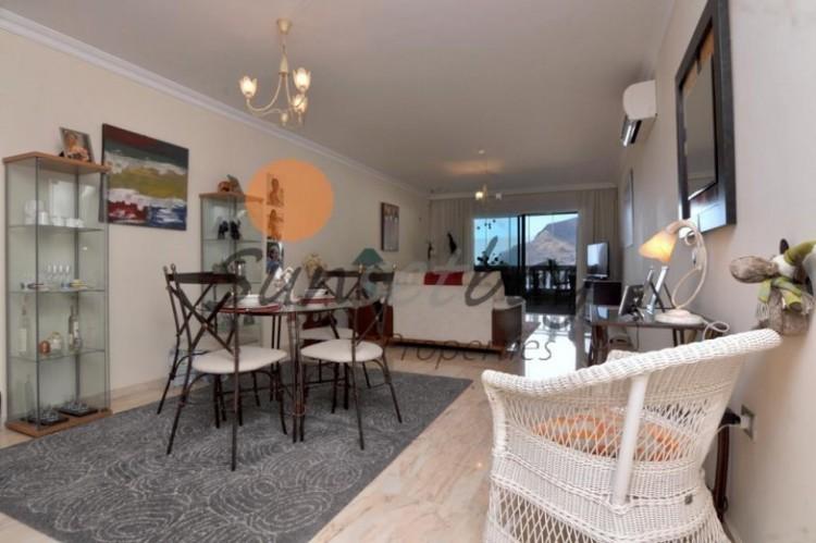 3 Bed  Flat / Apartment for Sale, Puerto de Santiago, Tenerife - SB-SB-202 3